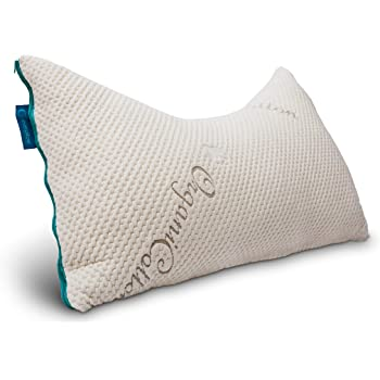 Amazon.com: Everpillow by Infinitemoon   Curved Side Sleeper Bed