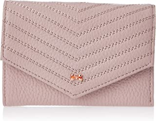 TED BAKER Tote for Women- Pink