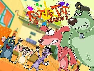 Rat-A-Tat