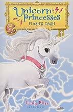 Best unicorn princess series Reviews