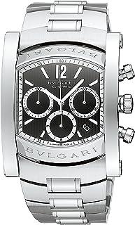 [ブルガリ] 腕時計 AA48BSSDCH 並行輸入品 シルバー
