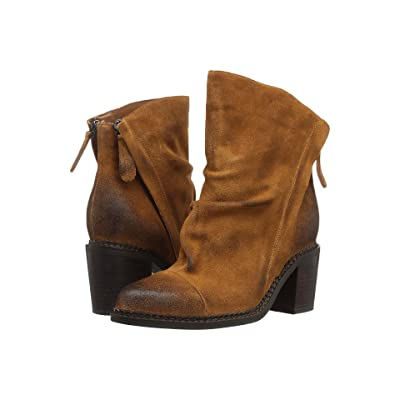 Sbicca Millie (Tan) Women