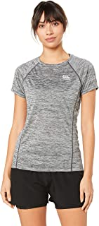 canterbury Women's Vapodri Training Tee