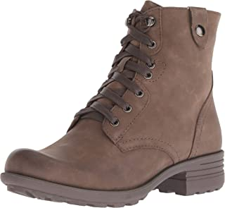 Best rockport military boots Reviews
