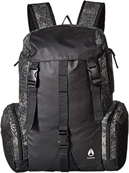 Waterlock Backpack III