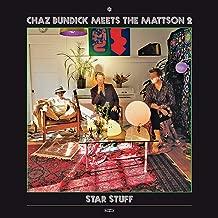 Best chaz bundick meets the mattson 2 Reviews