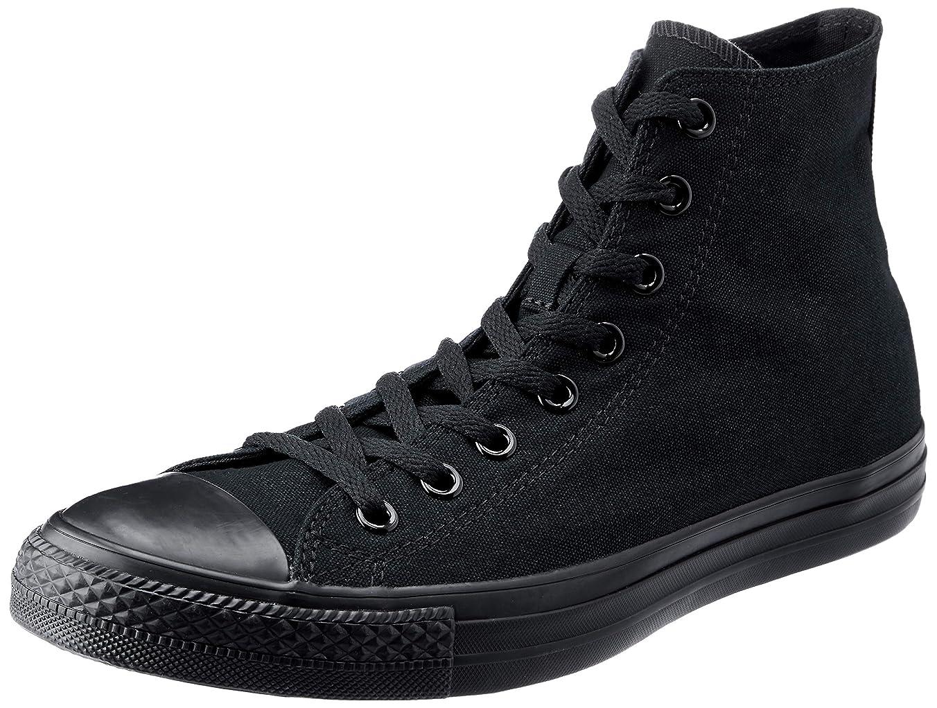 公平ショルダーイサカ[コンバース] ユニセックス?アダルト メンズ CONV-M9160C US サイズ: Men's 7.5, Women's 9.5 Medium カラー: ブラック