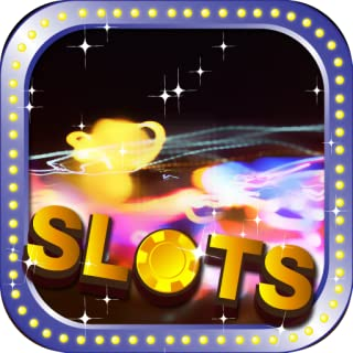 Vegas Free Vegas Slots Online - Download This Casino App And You Can Play Offline Whenever You Want, No Internet Needed, No Wifi Required.