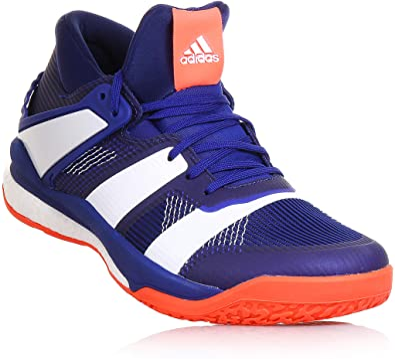 adidas chaussures homme handball