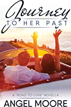 Journey to Her Past (Road to Love)