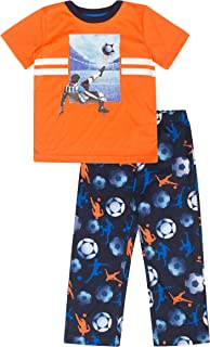 f3a50419bf5e Amazon.com  Oranges - Sleepwear   Robes   Clothing  Clothing
