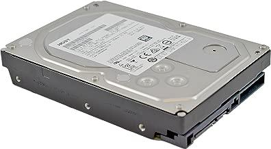 HGST Ultrastar 7K6000 HUS726060ALE610 0F23001 6TB 7200 RPM SATA 3.5