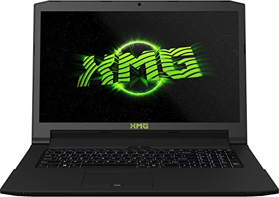 XMG A706-yjt ADVANCED Gaming Laptop  43 9cm  17 3    FHDNG  GTX 960M  i7-6700HQ  1x 8GB RAM  250GB M 2 SSD  1000GB HDD 5400 SATAII  DVD  -RW DL  m 2 WLAN AC8260 BT  W10H64  Tastatur beleuchtet DE