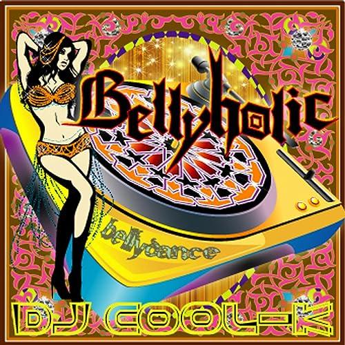 Bellyholic (Bellydance Premium)