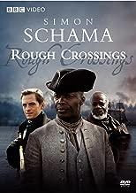 rough crossings movie