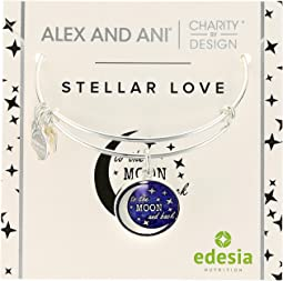 Charity By Design Stellar Love