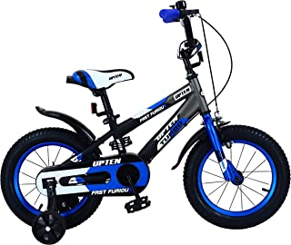 UPTEN Furious 18 inch Kids bike children bicycle cycle