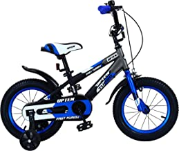 UPTEN Furious 18 inch Kids bike للأطفال دراجة الدراجة