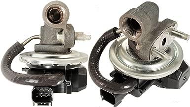 cb valve