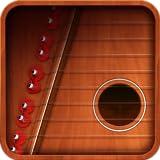 Air Harp (Kindle Tablet Edition)...