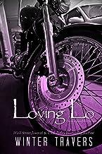 Loving Lo (Devil's Knights Book 1)