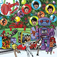 Best the monkees christmas party songs Reviews