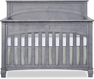 3 in 1 crib set