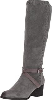 Opportunity Shoes - Corso Como Women's Hoffman Fashion Boot
