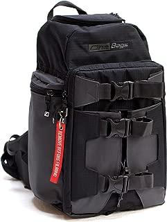 cinebags cb25b revolution backpack