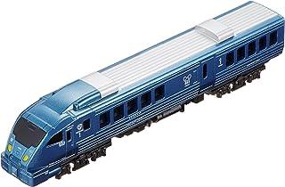 【NEW】 Train N轨距 压铸比例模型 No.47 音速883