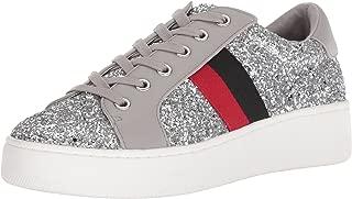 Steve Madden Women's Belle-g Sneaker