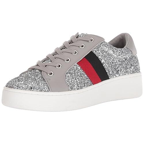 24878537d65 Steve Madden Women s Belle-g Sneaker
