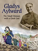 Best gladys aylward movie Reviews
