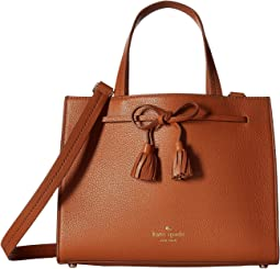 Kate Spade New York - Hayes Street Small Isobel