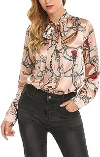 Best pink gucci shirt Reviews
