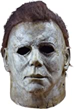 Trick or Treat 2018 Halloween Michael Myers Mask-