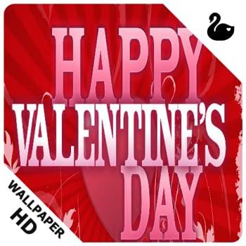 Happy Valentine s Day Images