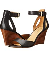 Nine West - Floyd
