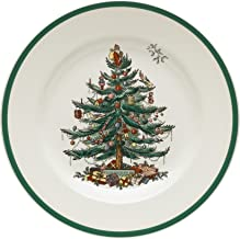 Best christmas china patterns sale Reviews
