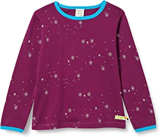 loud + proud Shirt Druck Camiseta Unisex niños