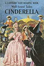 Best well loved tales cinderella Reviews
