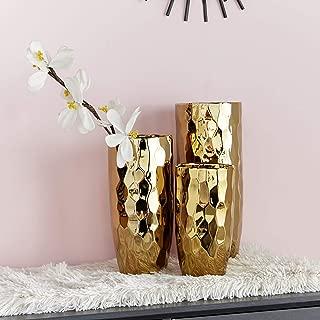 Best flower vase silhouette Reviews