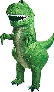 Best rex adult costume Reviews