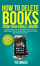 Best books on my kindle account Reviews