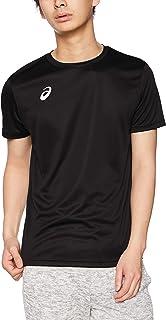 [アシックス] トレーニングウエア OP半袖シャツ 2031A664 メンズ