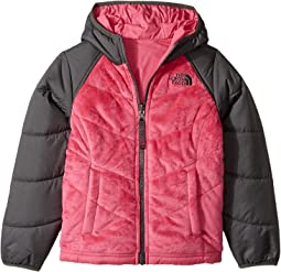 The North Face Kids Reversible Perseus Jacket (Little Kids/Big Kids)