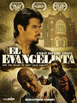 El Evangelista (Remastered)