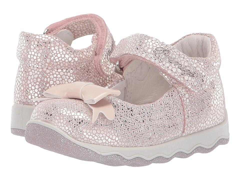 Primigi Kids PTN 33706 (Infant/Toddler) (Pink) Girl