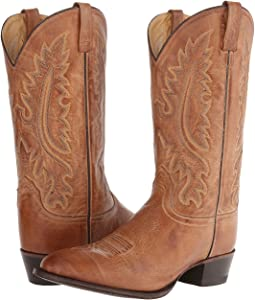 Old West Boots - 5229