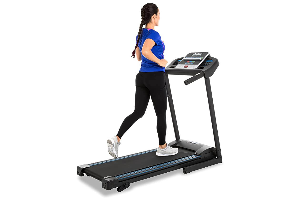Best Treadmills For Home >> Best Treadmills For Home Amazon Com
